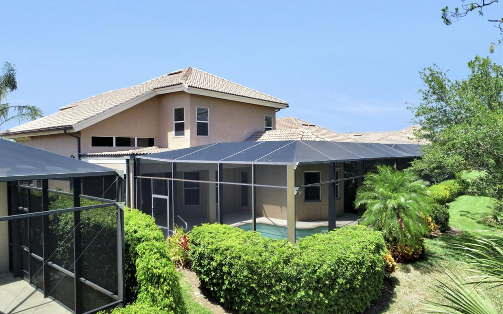 6080 Dogleg Dr, Naples - Home For Sale 1657521291