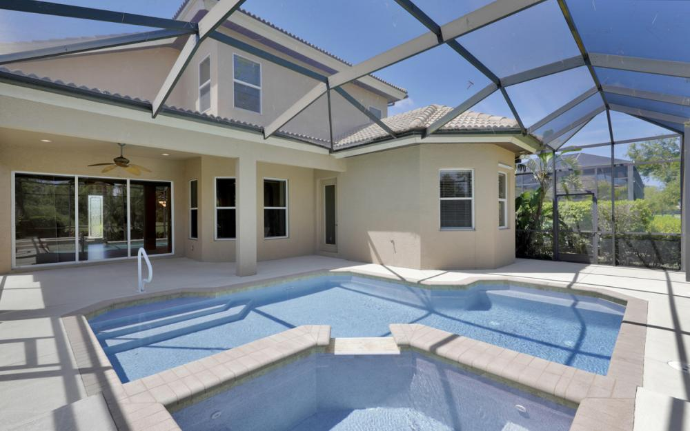 6080 Dogleg Dr, Naples - Home For Sale 1424146998