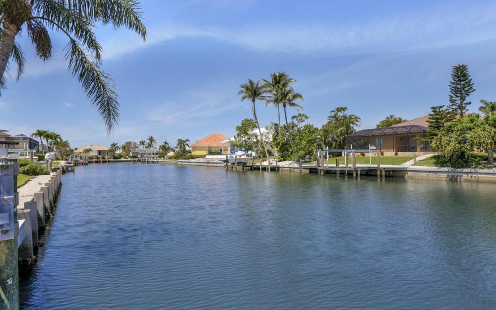 1058 Goldenrod Ave, Marco Island - Home For Sale 1095855640