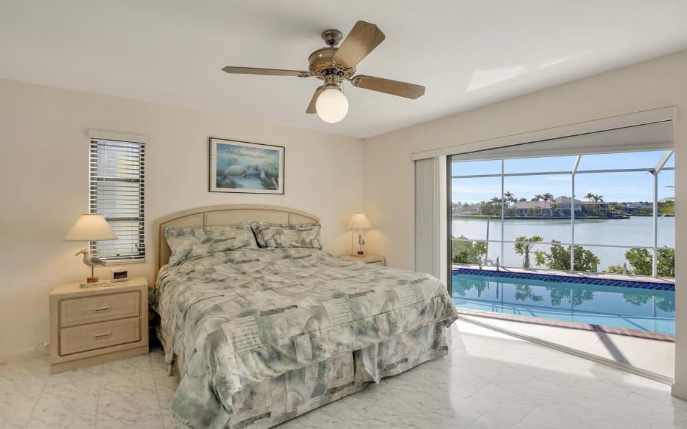 1281 Stone Ct, Marco Island - Home For Sale 890767670