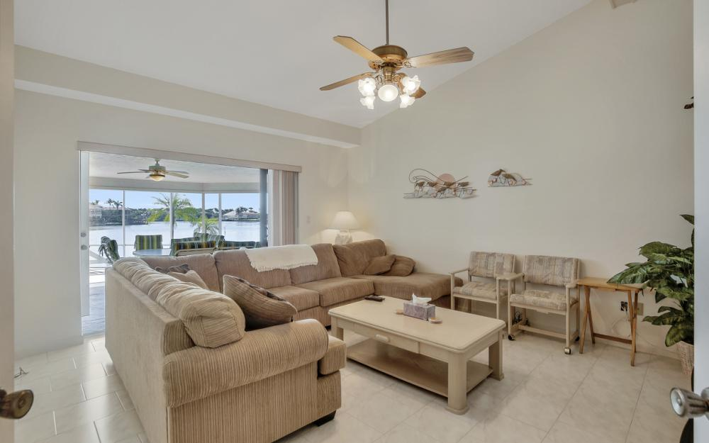 1281 Stone Ct, Marco Island - Home For Sale 1274938572