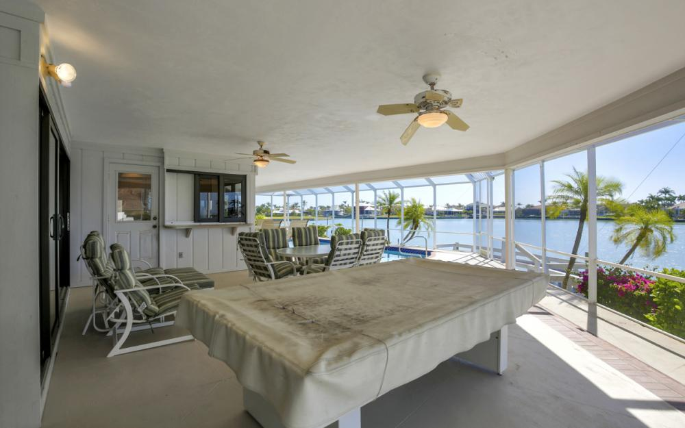 1281 Stone Ct, Marco Island - Home For Sale 861820663