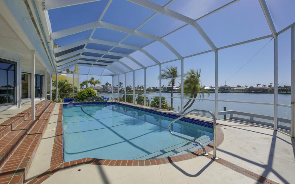 1281 Stone Ct, Marco Island - Home For Sale 1817852177