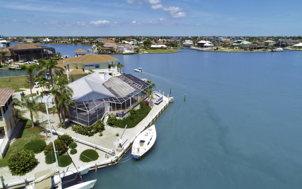 1281 Stone Ct, Marco Island - Home For Sale 1578428305
