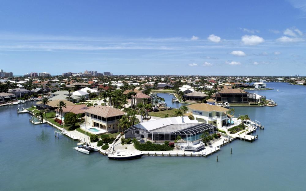 1281 Stone Ct, Marco Island - Home For Sale 996521337