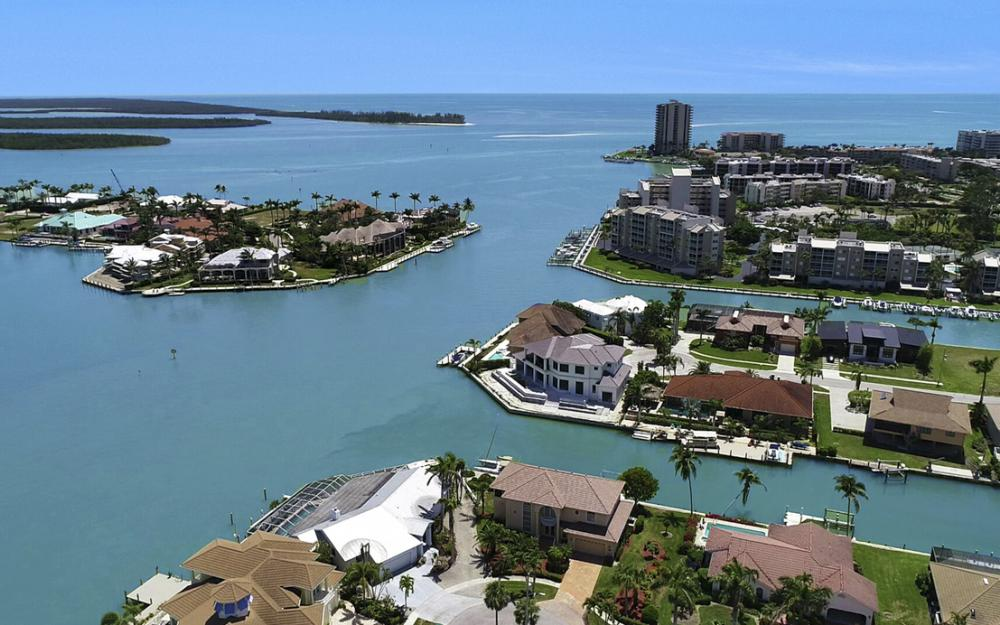 1281 Stone Ct, Marco Island - Home For Sale 1448299235