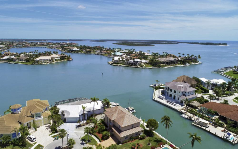 1281 Stone Ct, Marco Island - Home For Sale 1668497540