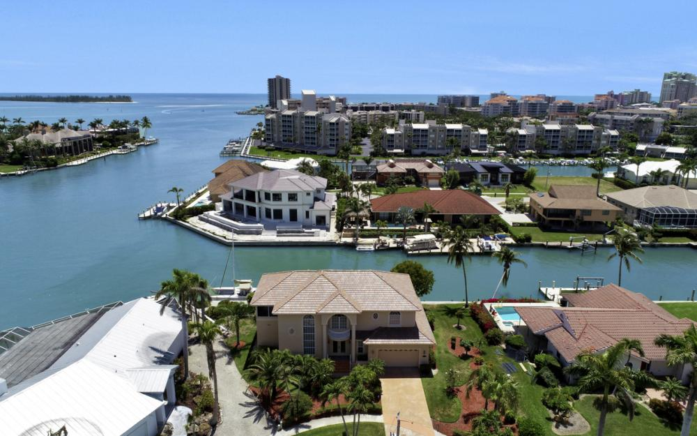 1280 Stone Ct, Marco Island - Home For Sale 2116295518