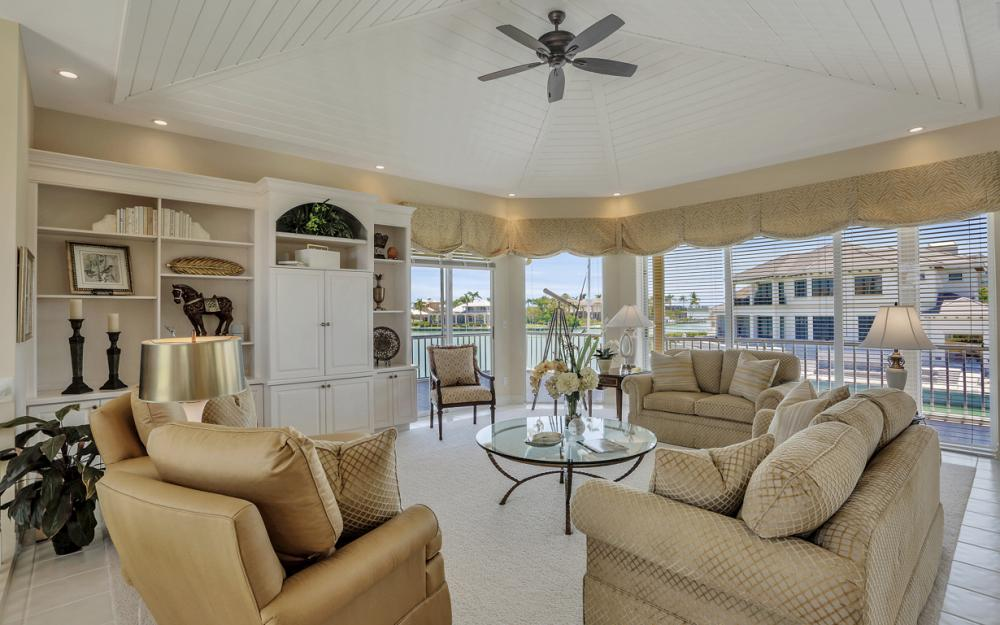 1280 Stone Ct, Marco Island - Home For Sale 964118230
