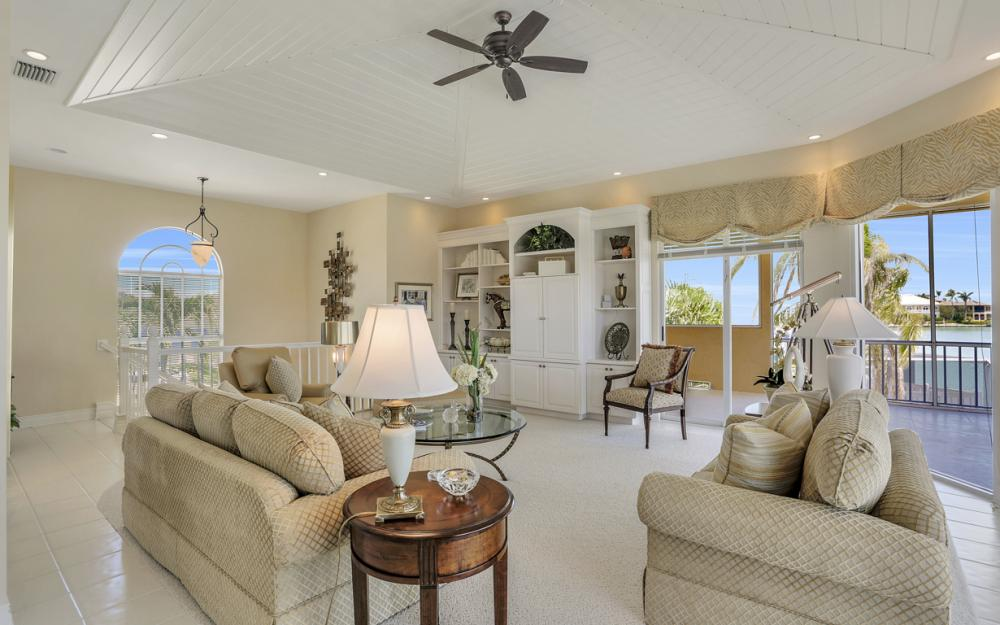 1280 Stone Ct, Marco Island - Home For Sale 1959350822