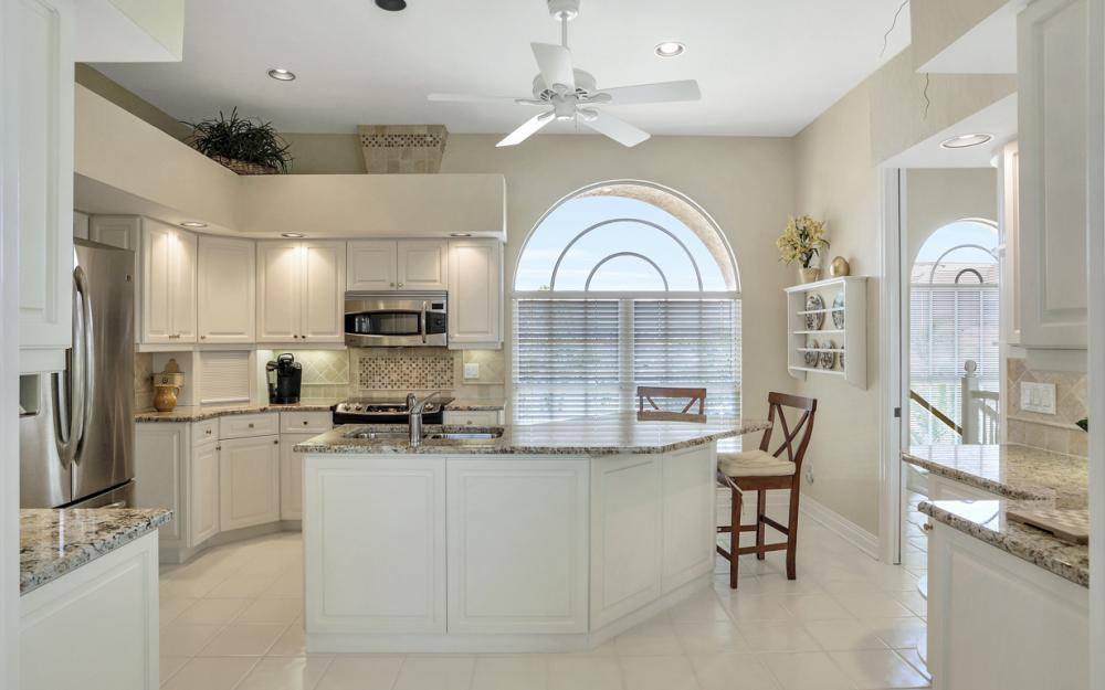 1280 Stone Ct, Marco Island - Home For Sale 1950086645