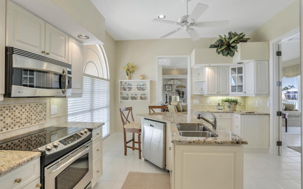 1280 Stone Ct, Marco Island - Home For Sale 1781627350