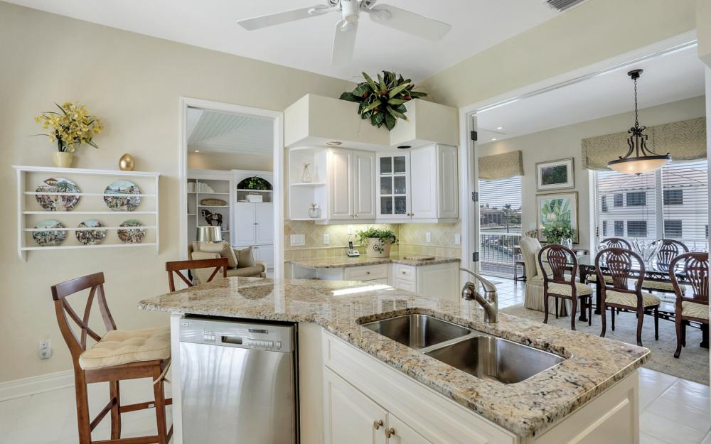 1280 Stone Ct, Marco Island - Home For Sale 2054783026