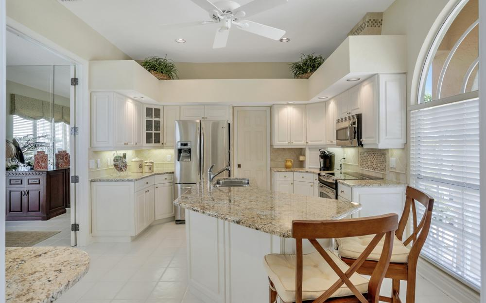 1280 Stone Ct, Marco Island - Home For Sale 619787711