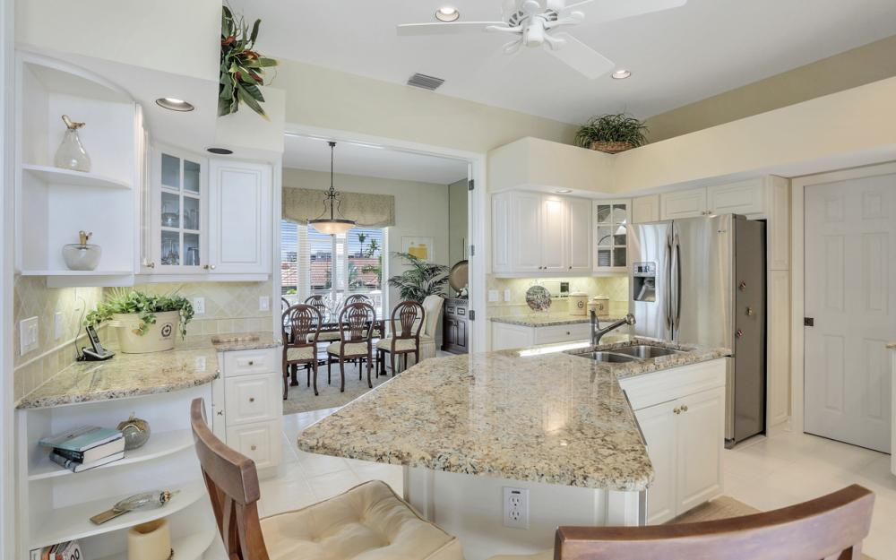 1280 Stone Ct, Marco Island - Home For Sale 359891384