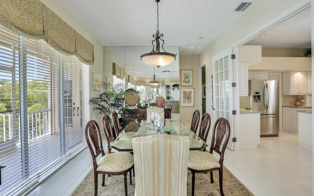 1280 Stone Ct, Marco Island - Home For Sale 1489991652