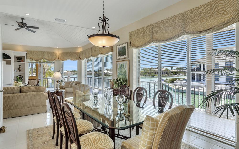 1280 Stone Ct, Marco Island - Home For Sale 990874209