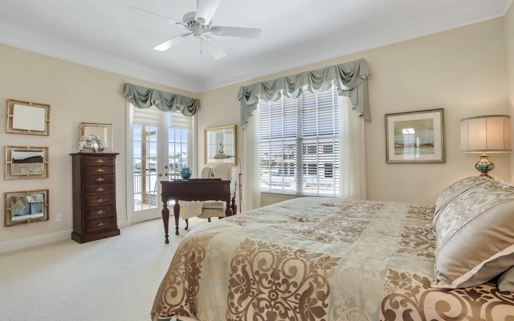 1280 Stone Ct, Marco Island - Home For Sale 1870060079
