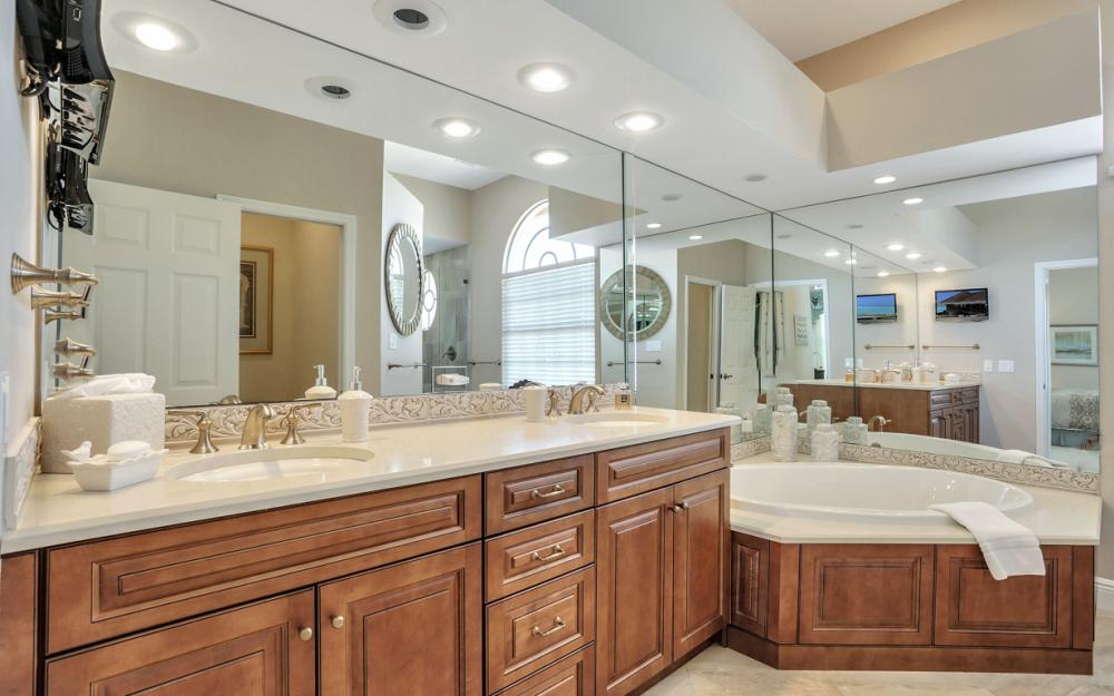 1280 Stone Ct, Marco Island - Home For Sale 415324657