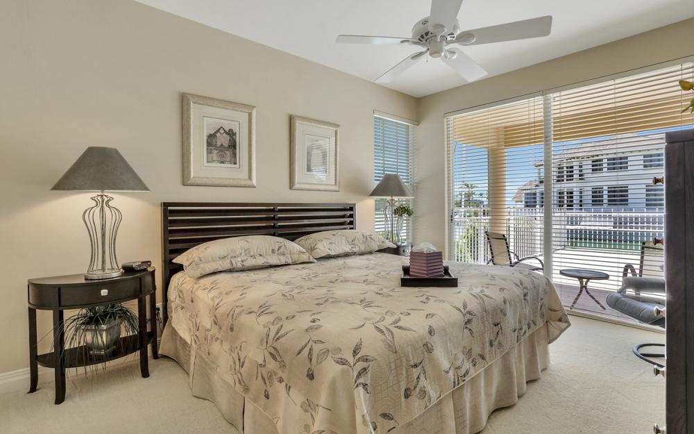 1280 Stone Ct, Marco Island - Home For Sale 1418114274
