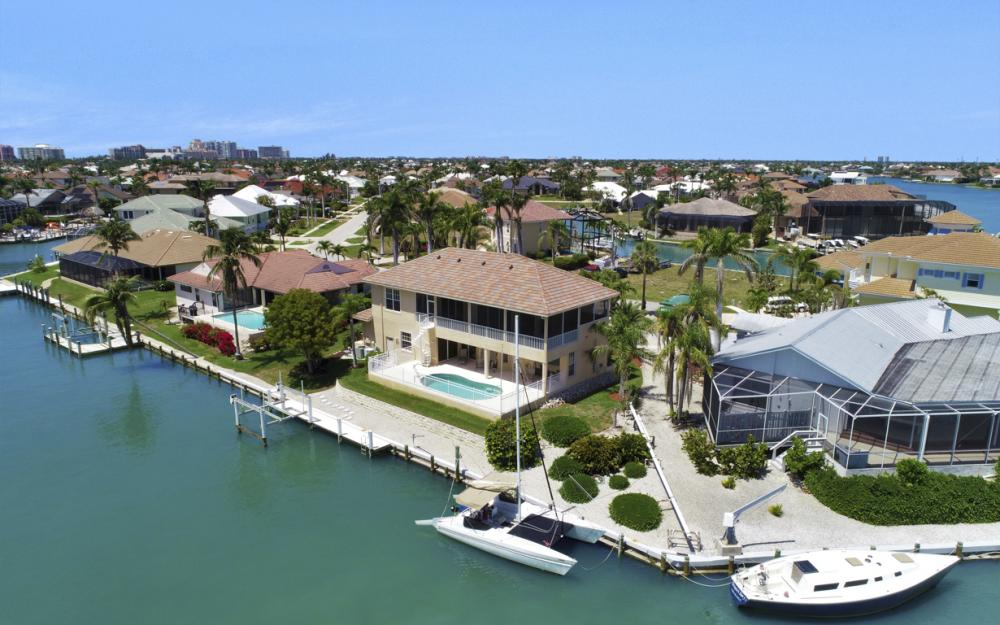 1280 Stone Ct, Marco Island - Home For Sale 2082424043