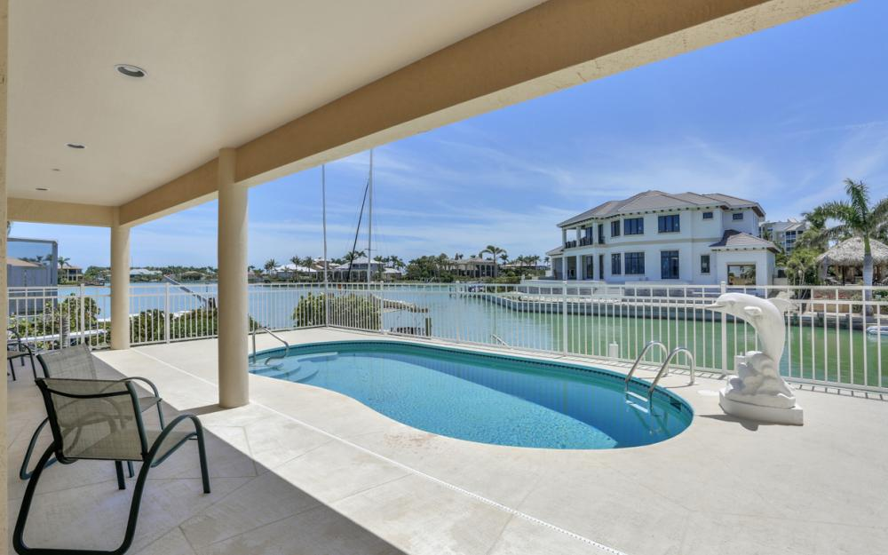 1280 Stone Ct, Marco Island - Home For Sale 2016615559