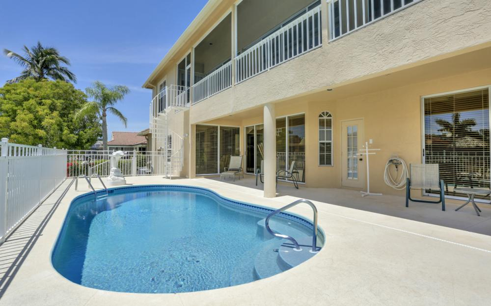1280 Stone Ct, Marco Island - Home For Sale 844138775