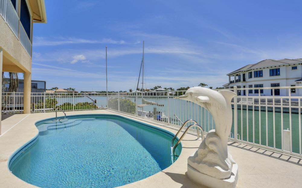 1280 Stone Ct, Marco Island - Home For Sale 64241028