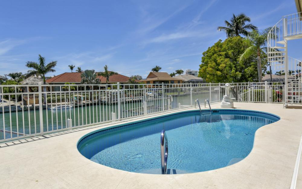 1280 Stone Ct, Marco Island - Home For Sale 1314303984