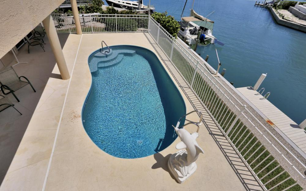 1280 Stone Ct, Marco Island - Home For Sale 2018330370