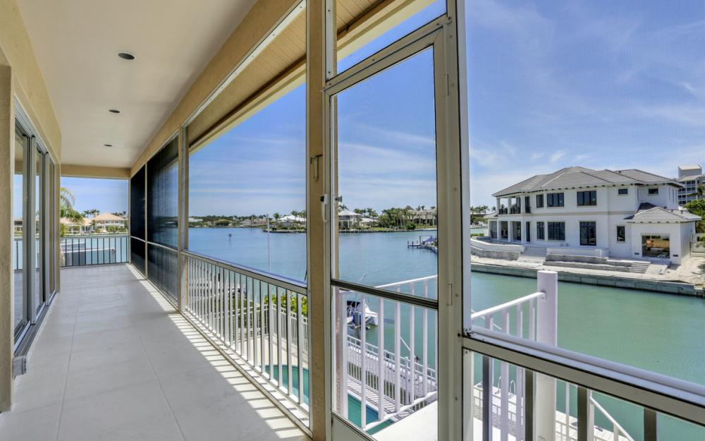 1280 Stone Ct, Marco Island - Home For Sale 1402949529