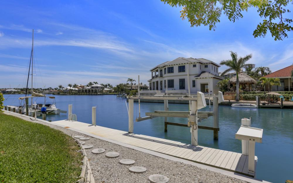 1280 Stone Ct, Marco Island - Home For Sale 536405298