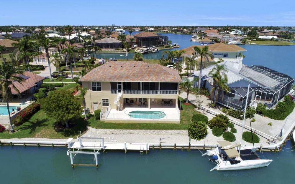 1280 Stone Ct, Marco Island - Home For Sale 440089290