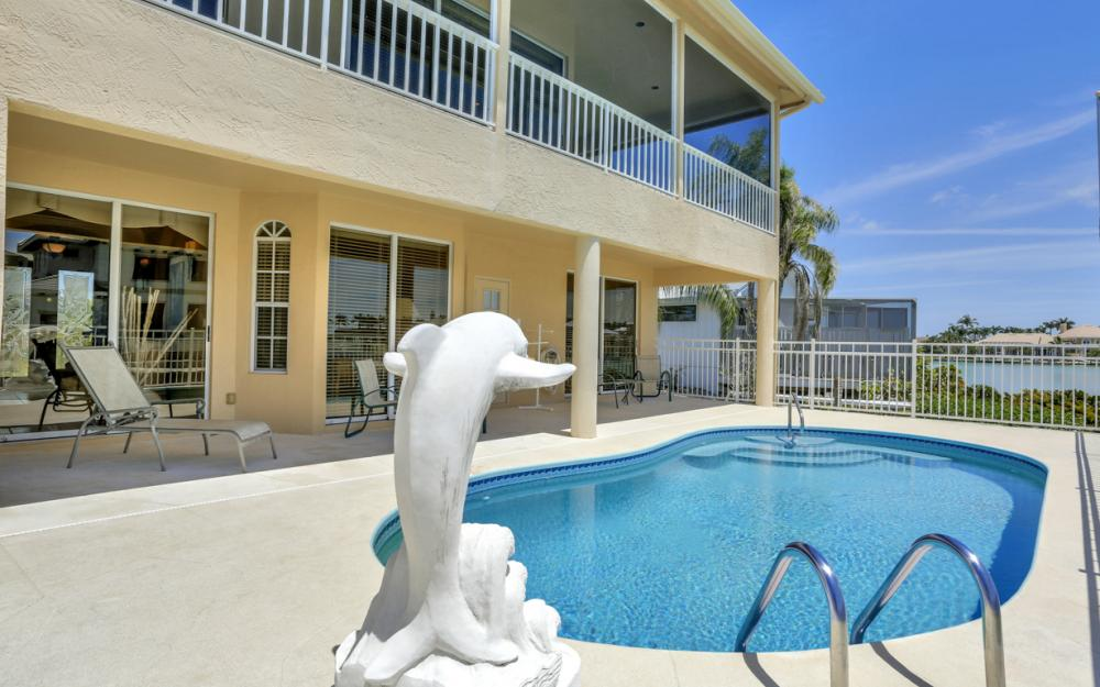 1280 Stone Ct, Marco Island - Home For Sale 1111174608