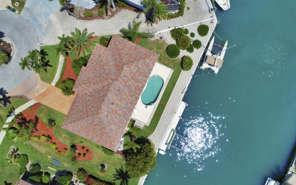 1280 Stone Ct, Marco Island - Home For Sale 1843154012