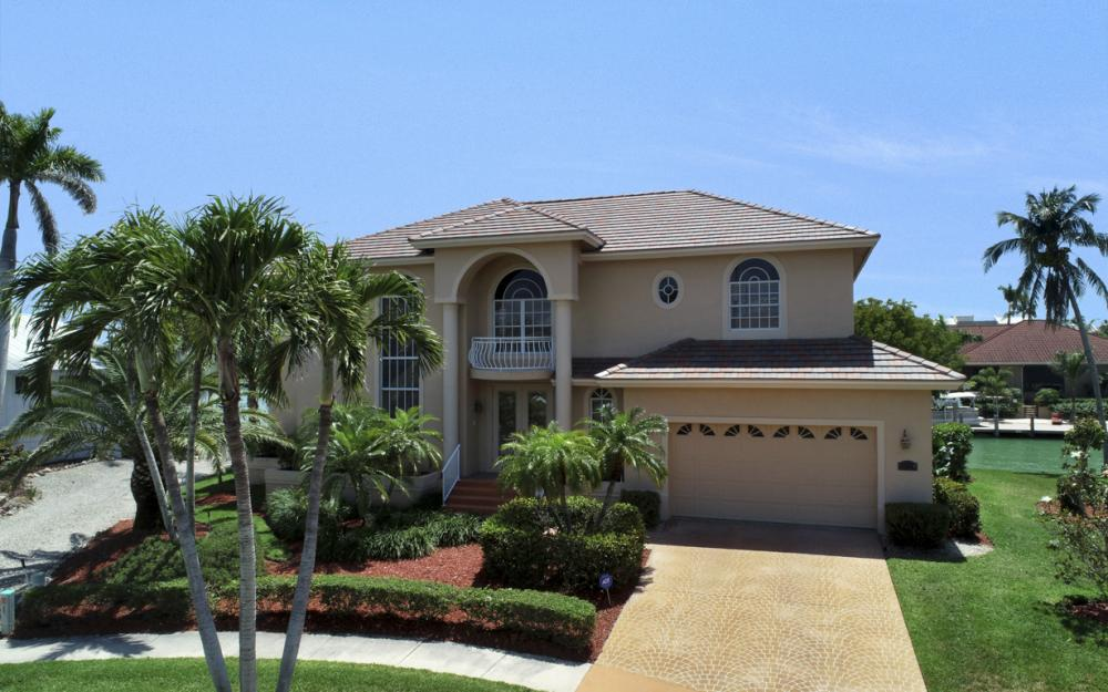 1280 Stone Ct, Marco Island - Home For Sale 177780289