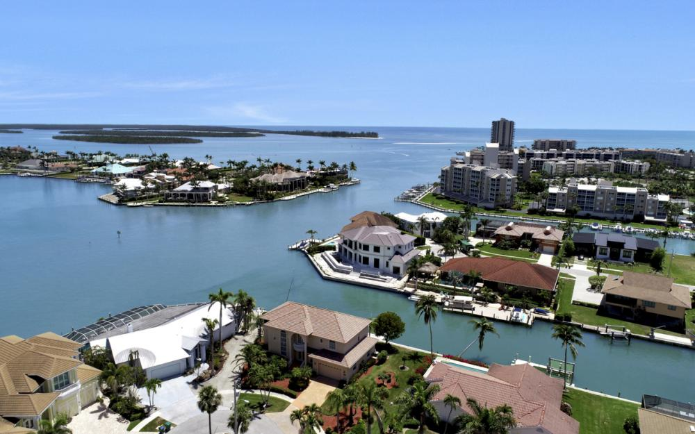 1280 Stone Ct, Marco Island - Home For Sale 1368657461