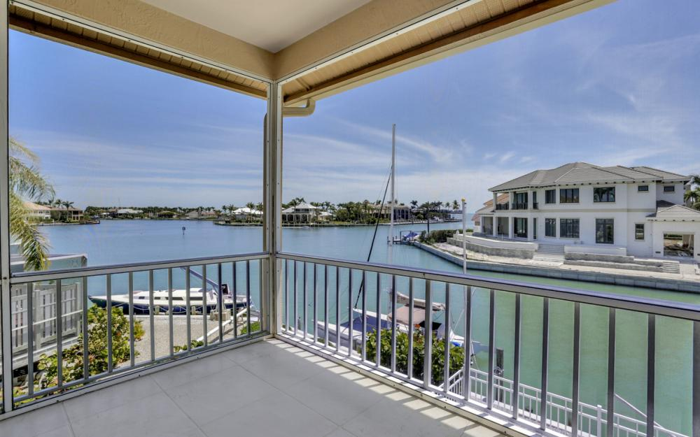 1280 Stone Ct, Marco Island - Home For Sale 1132384457