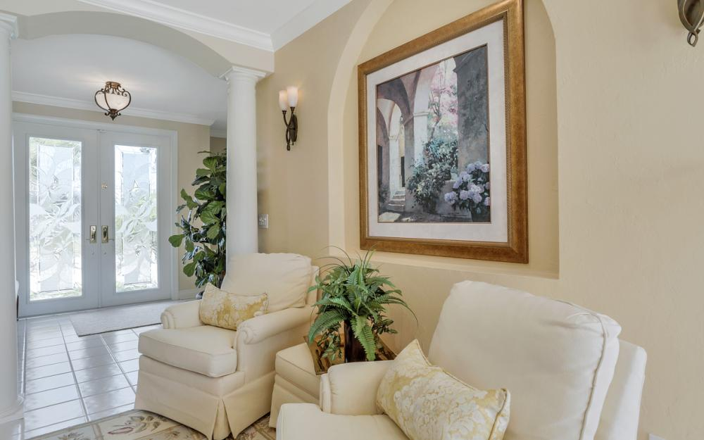 1280 Stone Ct, Marco Island - Home For Sale 1438568913