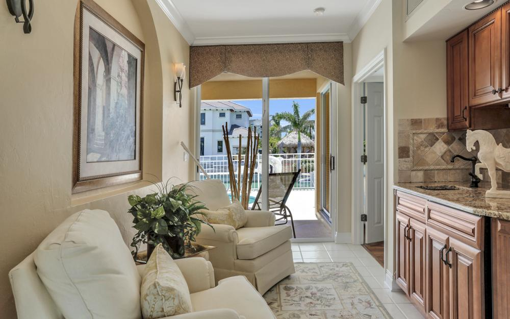 1280 Stone Ct, Marco Island - Home For Sale 1275052978