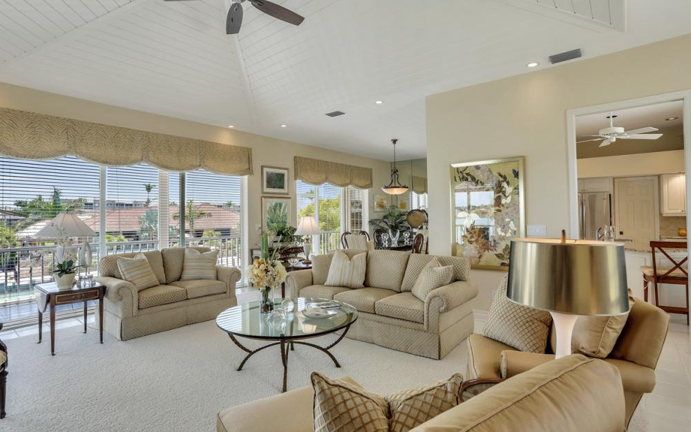 1280 Stone Ct, Marco Island - Home For Sale 1175503407