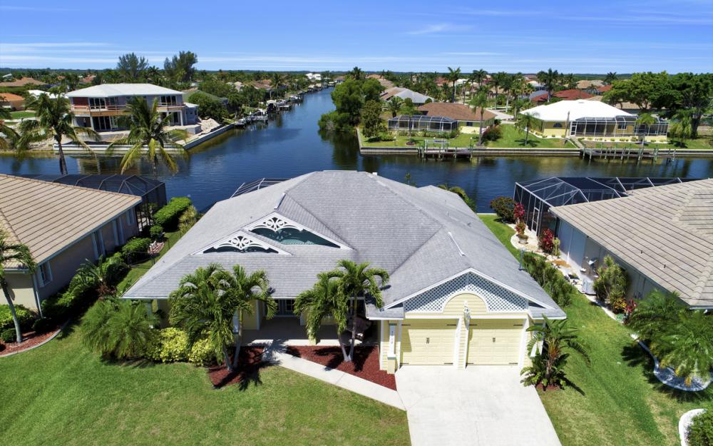 3912 SW 27th Ct, Cape Coral - Home For Sale 1575073492