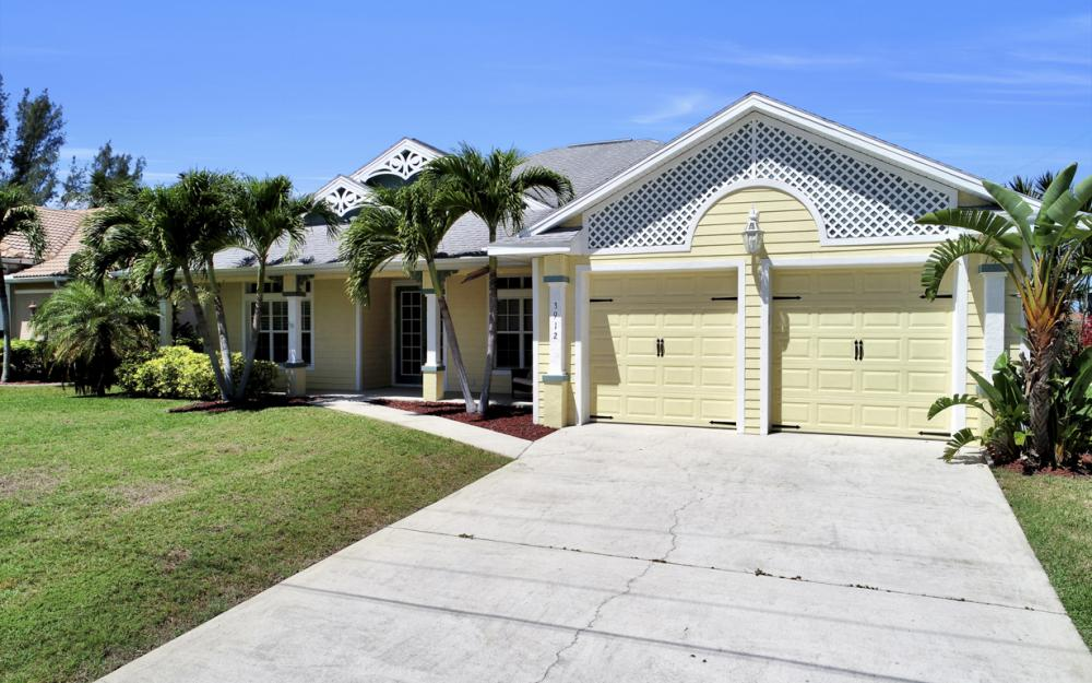 3912 SW 27th Ct, Cape Coral - Home For Sale 596586824