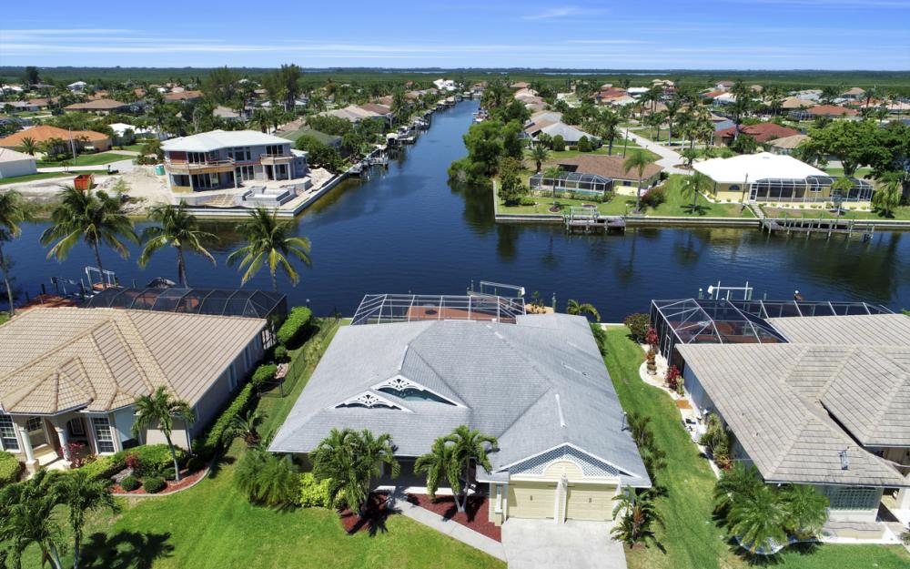 3912 SW 27th Ct, Cape Coral - Home For Sale 1682540174