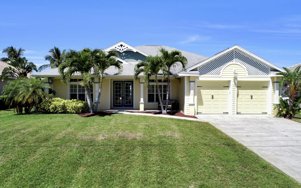 3912 SW 27th Ct, Cape Coral - Home For Sale 534801248