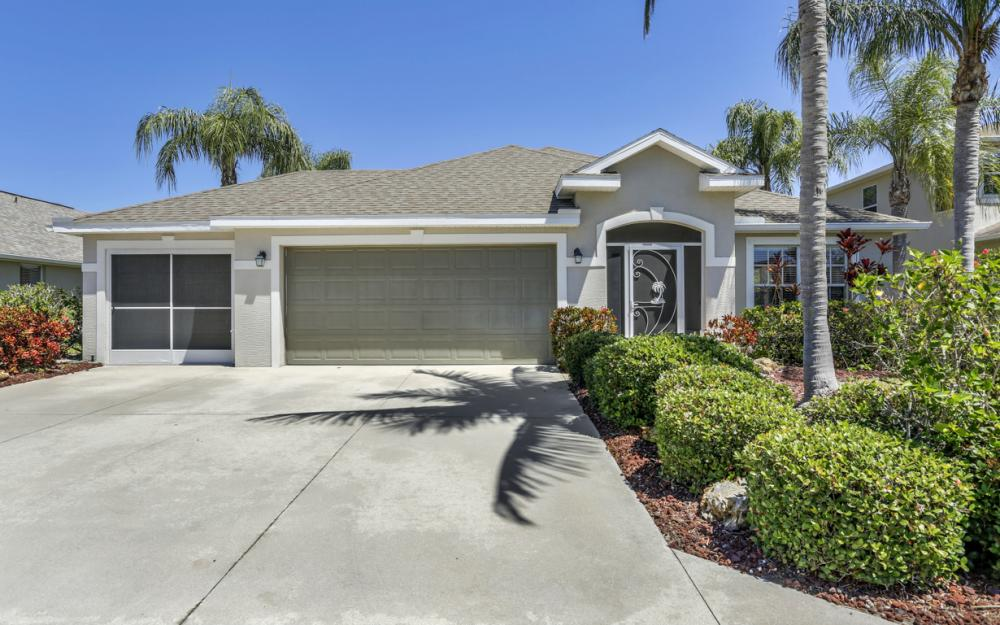 15740 Beachcomber Ave, Fort Myers - Home For Sale 786269131