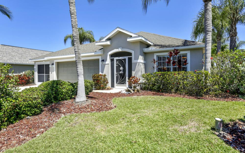 15740 Beachcomber Ave, Fort Myers - Home For Sale 1157508265
