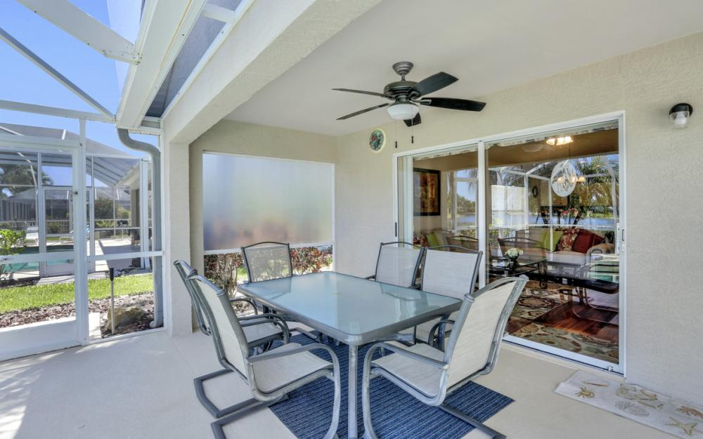 15740 Beachcomber Ave, Fort Myers - Home For Sale 656624577