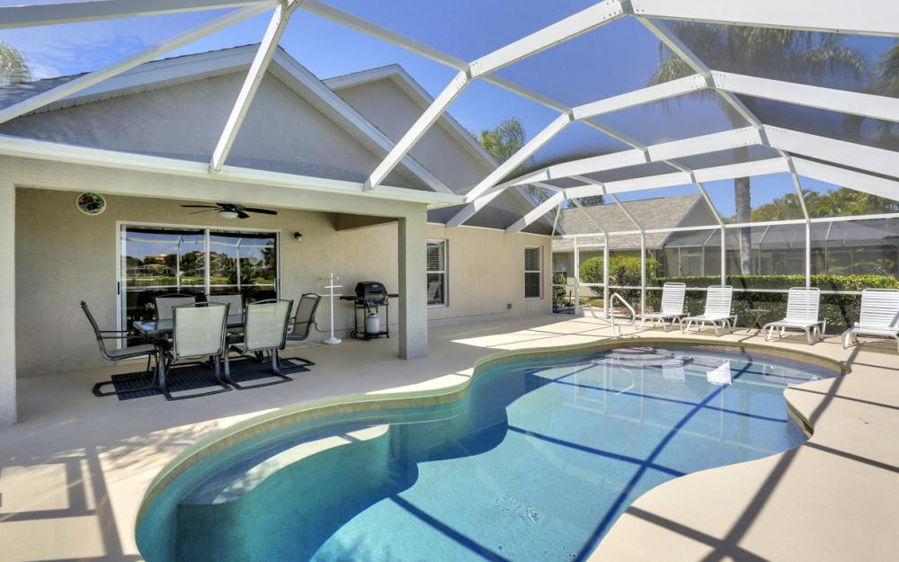 15740 Beachcomber Ave, Fort Myers - Home For Sale 308920614