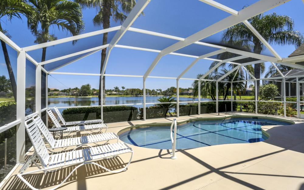 15740 Beachcomber Ave, Fort Myers - Home For Sale 216409785
